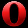 Opera extension