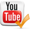 Youtube AdsFree
